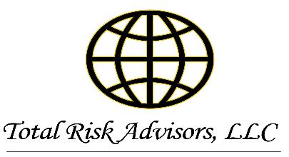 Total Risk Advisors